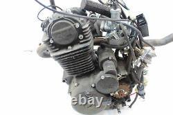 2016 Dirt Bike Engine Motor Kit 4 Stroke 250 250cc Reputable Seller Video