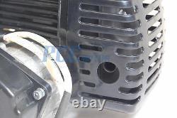 Complete Engine 49cc 2 Stroke Super Bike Ele V En04