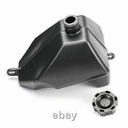 Full 47 49CC 2-Stroke Engine Motor Kits Set For Pocket Pit Quad Bike Scooter ATV