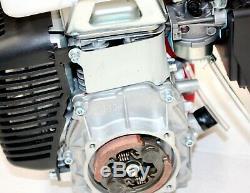 4 Temps 49cc 142f Ohv Motorisé Pousser Vélo Autoportées Esky Scooter