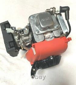 49cc Remplacement Moteur Huasheng 4 Temps Pour Moto Moteur Gas