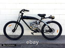 78.5cc Monstre 80 Motorisé Vélo Moteur Kit Complet Kit 4-stroke