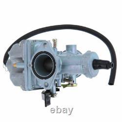 CDI Motor Engine 125cc 4 Fourre-tout Moto Vtt Quad Pour Honda Crf50 Xr50 Z50