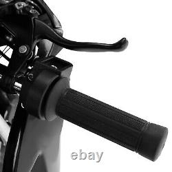Mini Lampe De Moto De Moto De Poche De Puissance De Moteur 4-stroke 49cc Pour Les Enfants Et Les Adolescents