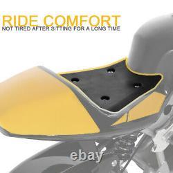 Moto De Moto De Poche De Puissance Mini-gaz 49cc 4-stroke Engine Ride Sur Les Jouets 50 Km/h